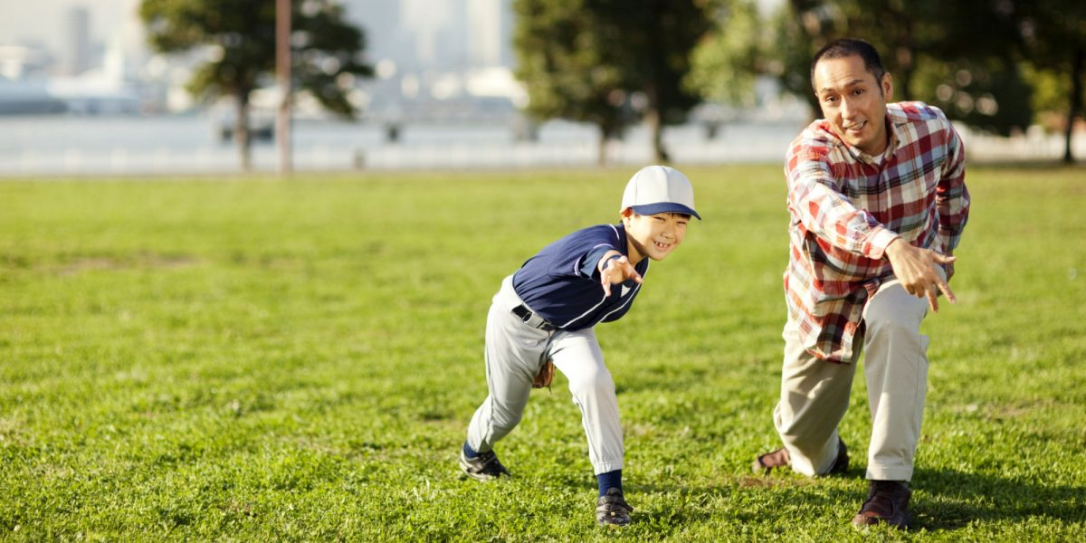 o-KIDS-SPORTS-PARENTS-facebook