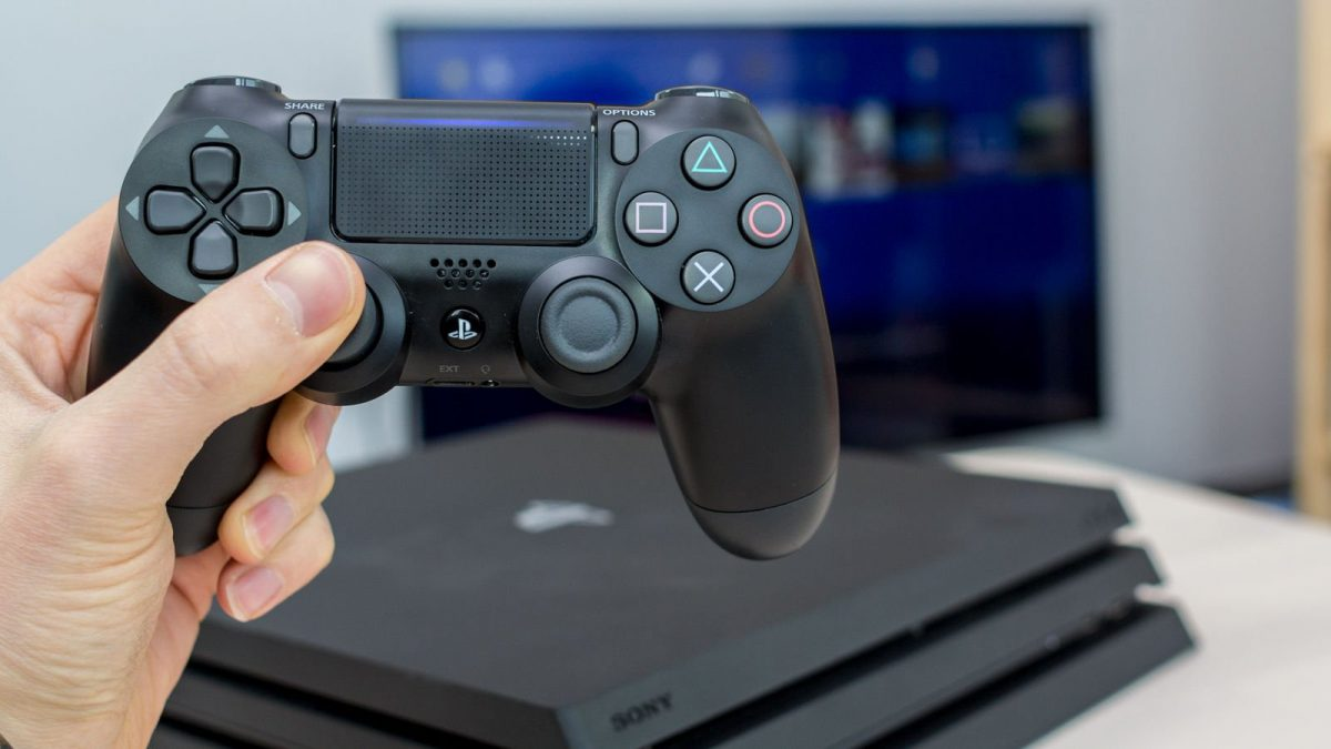 ps4_pro_and_vr_review04
