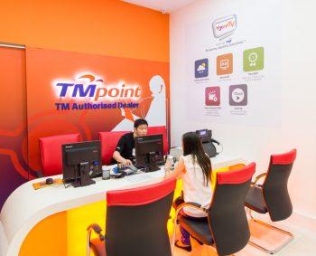 tm-point_desktop-222Jun2015174309