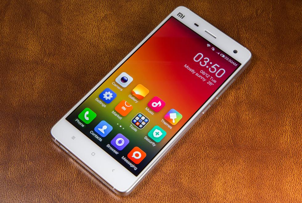 5 Smartphone Berbaloi Anda Boleh Dapatkan Dengan Harga Dibawah Rm500