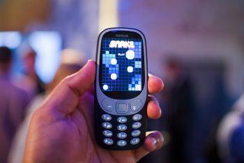 Nokia3310_mwc_-4