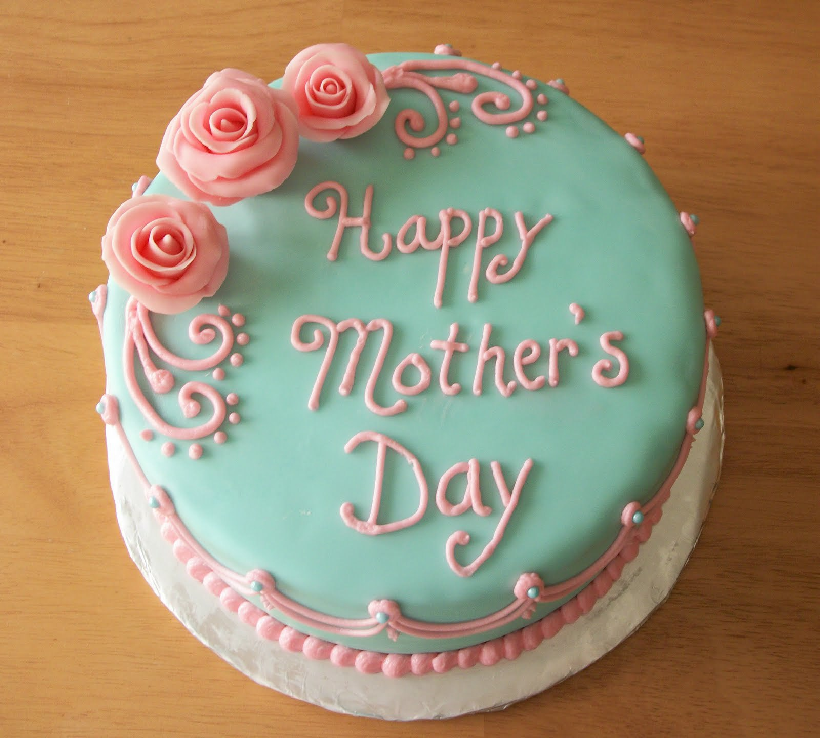 happy-mothers-day-cake-photos