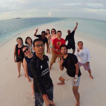maldives-airasia-fam-trip-cover