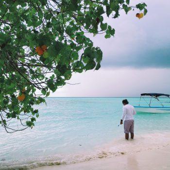 maldives-fam-trip-airasia
