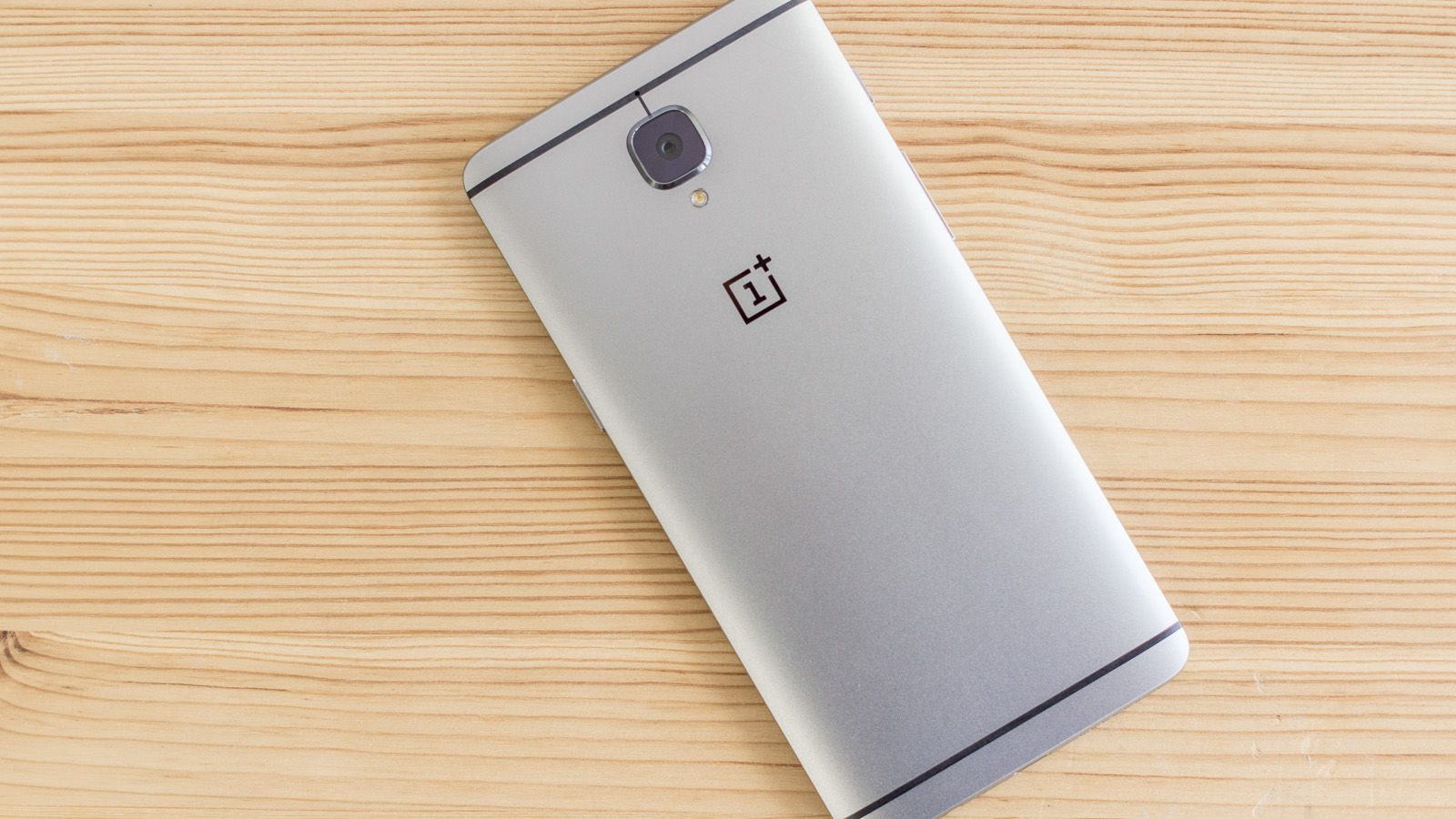 oneplus_3_review_00