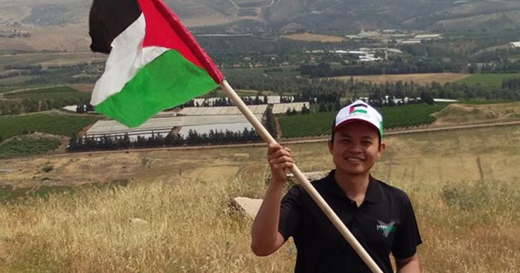 palestin-featured