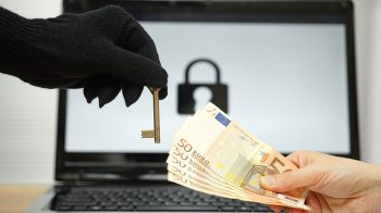 ransomware-4