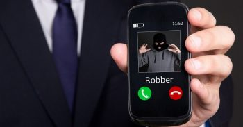 scammer penipu telefon
