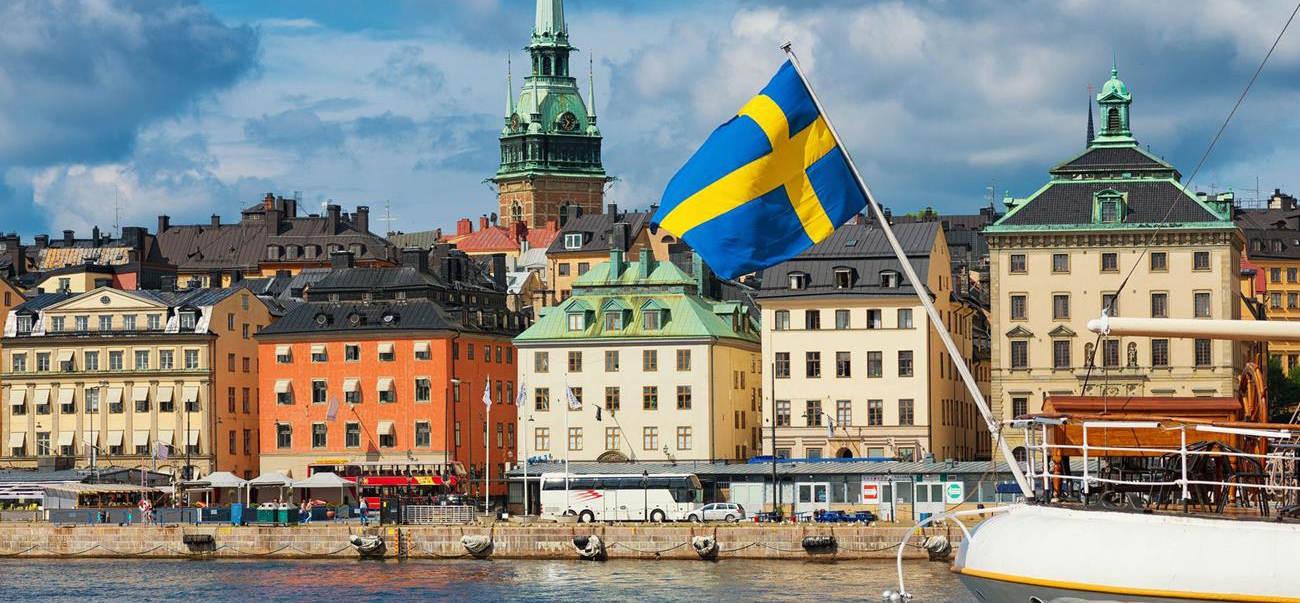 sweden-8