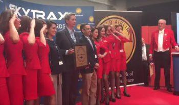 airasia-skytrax-award-2017-3