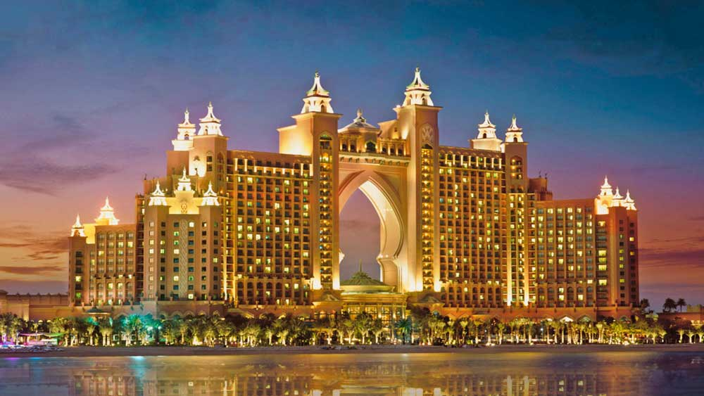 atlantis-the-palm-dubai-34462151-1494328288-ImageGalleryLightboxLarge