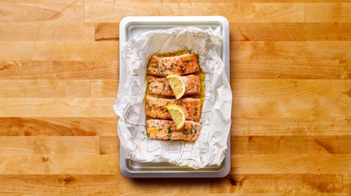 ikea-new-cookbook