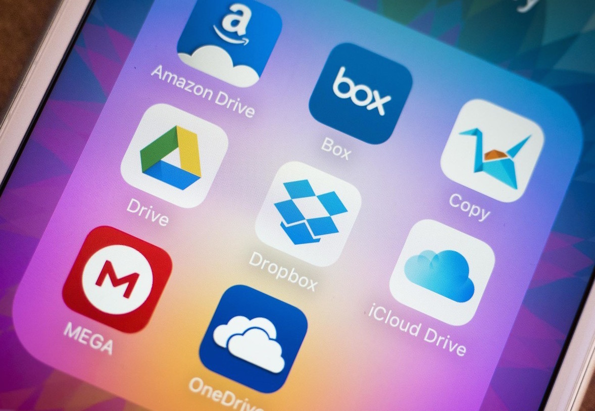 iphone-cloud-storage-icons