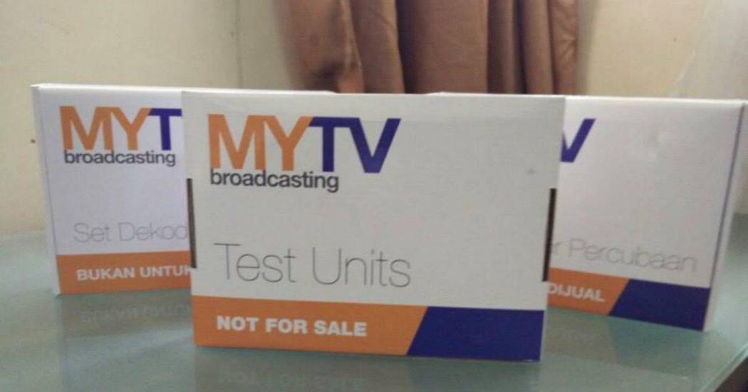 mytv-01