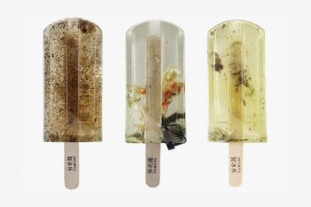 polluted-water-popsicles-11