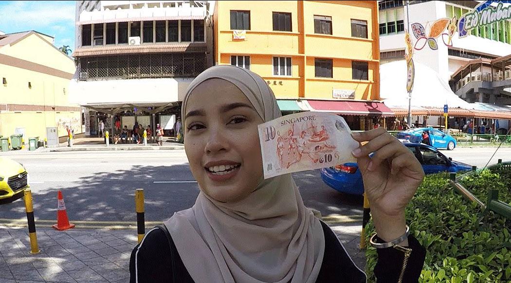 sgd10-challenge-bazar-ramadan-geylang