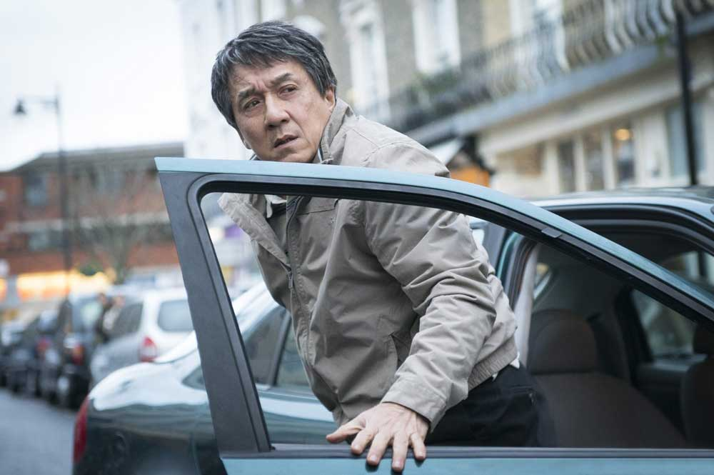 the-foreigner-jackie-chan-1