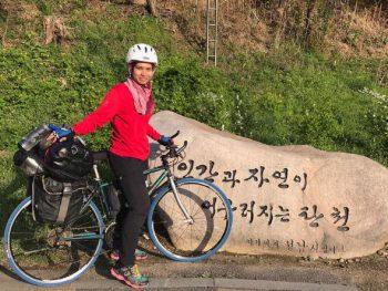 tip-berbasikal-di-korea-43