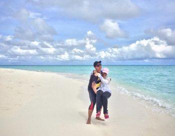 tip-bercuti-di-maldives-2b