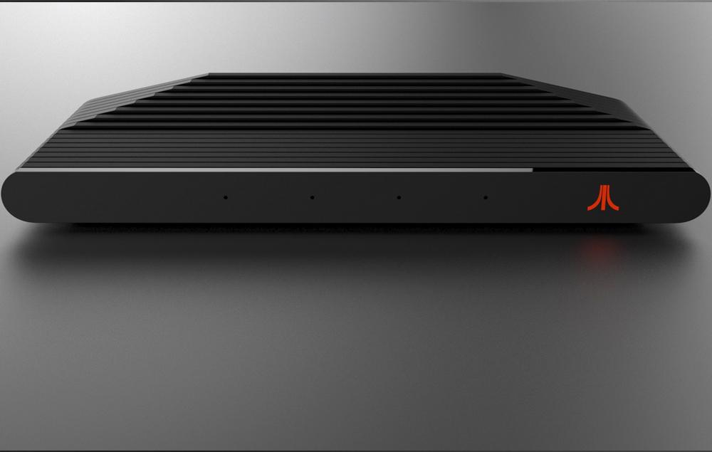 Ataribox-3