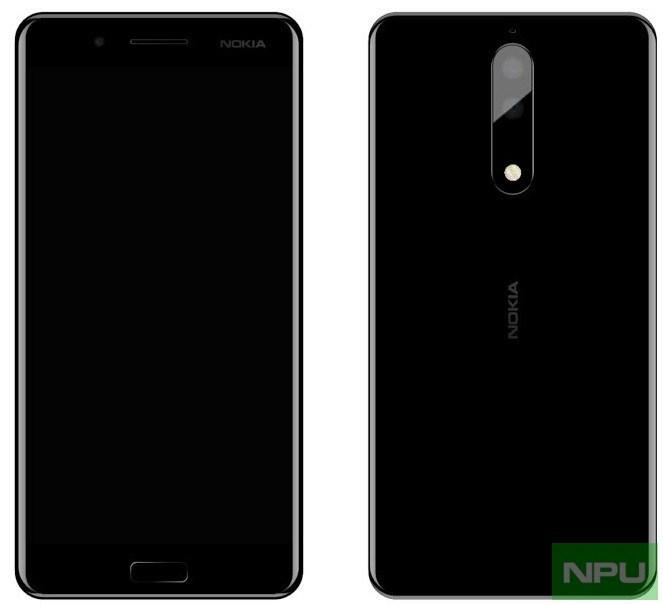 Nokia-9-Arte-Black