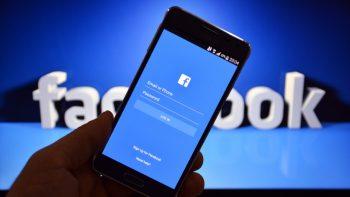 What-Is-Facebook's-Lookalike-Audience-940×529