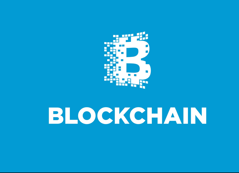 blockchain-logo-e1473250514936