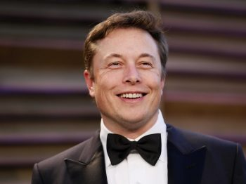 goldman-solar-is-on-the-way-to-dominating-the-electricity-market-and-the-world-has-elon-musk-to-thank
