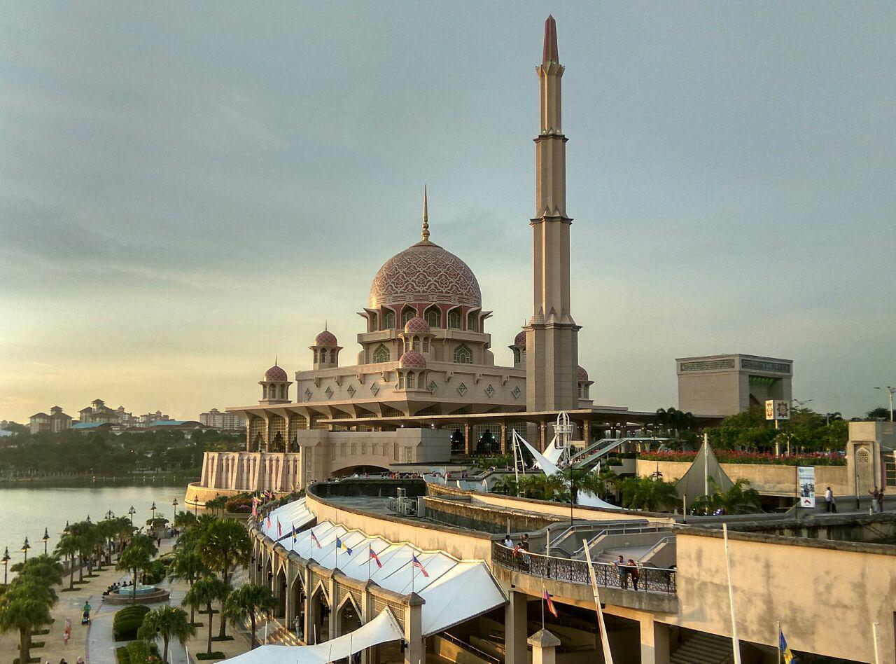 masjid