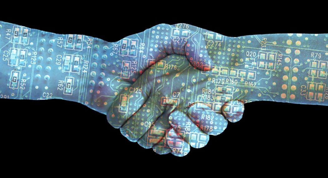 networkok-w-trust