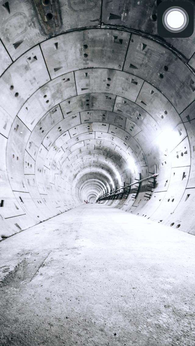 pembinaan-mrt-10