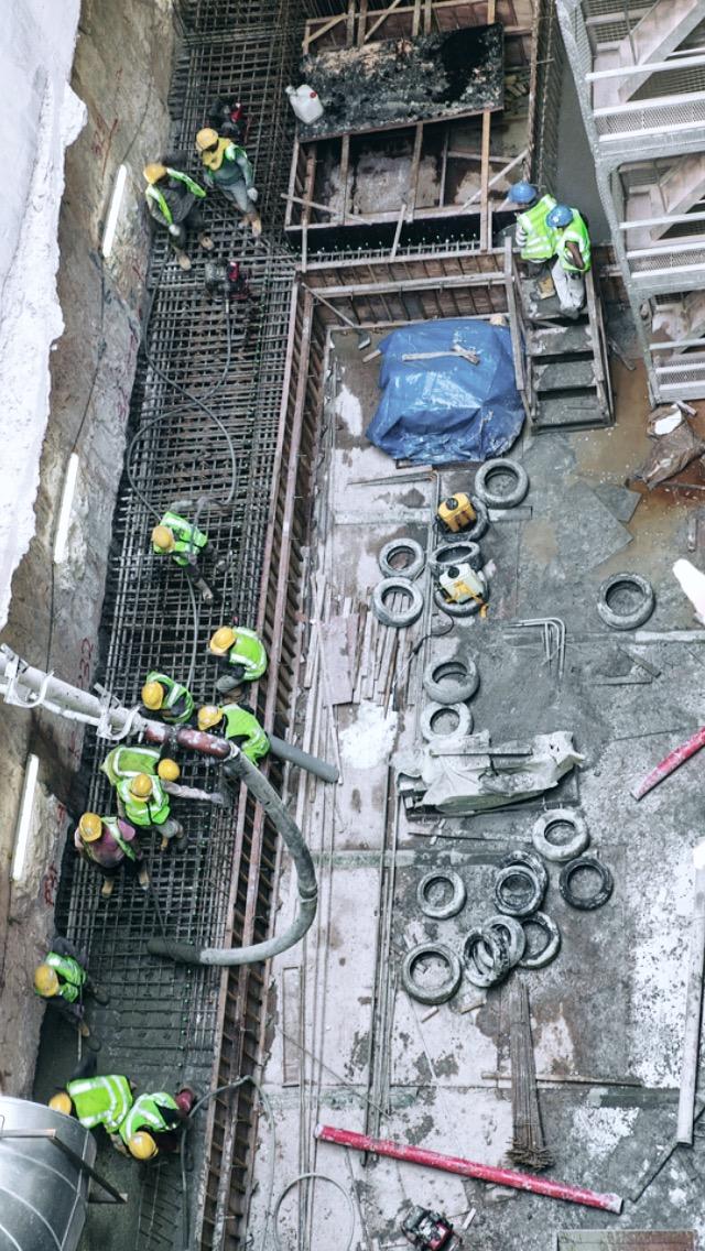 pembinaan-mrt-8