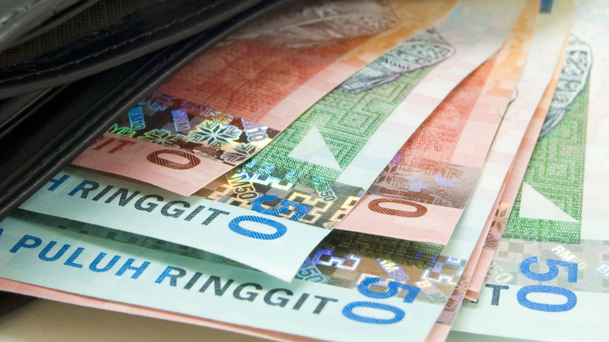 ://www.dreamstime.com/stock-photos-malaysia-ringgit-image4378283