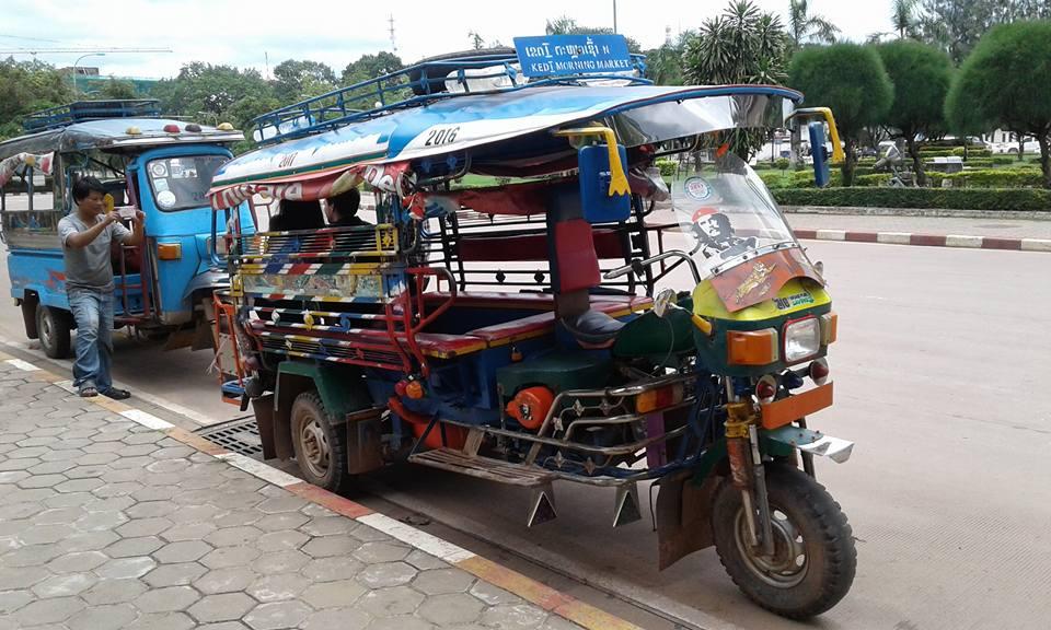 tip-travel-ke-luang-prabang-vang-vieng-14