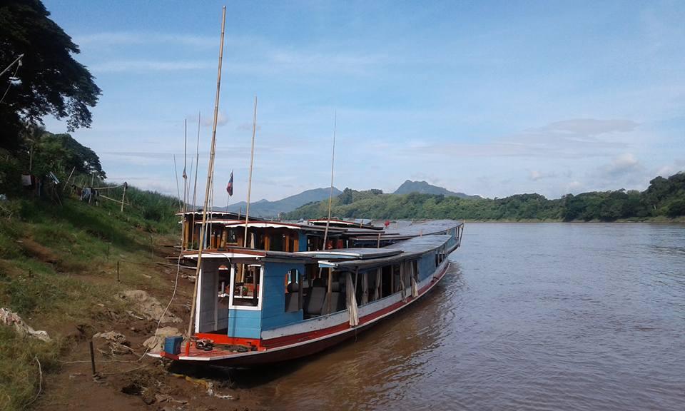 tip-travel-ke-luang-prabang-vang-vieng-19
