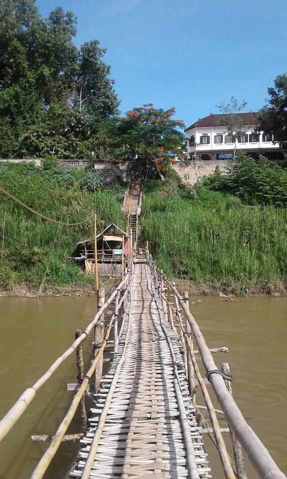 tip-travel-ke-luang-prabang-vang-vieng-24
