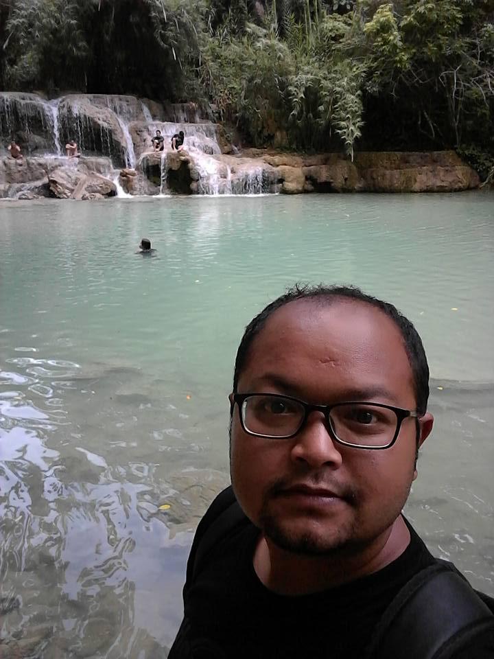 tip-travel-ke-luang-prabang-vang-vieng-27