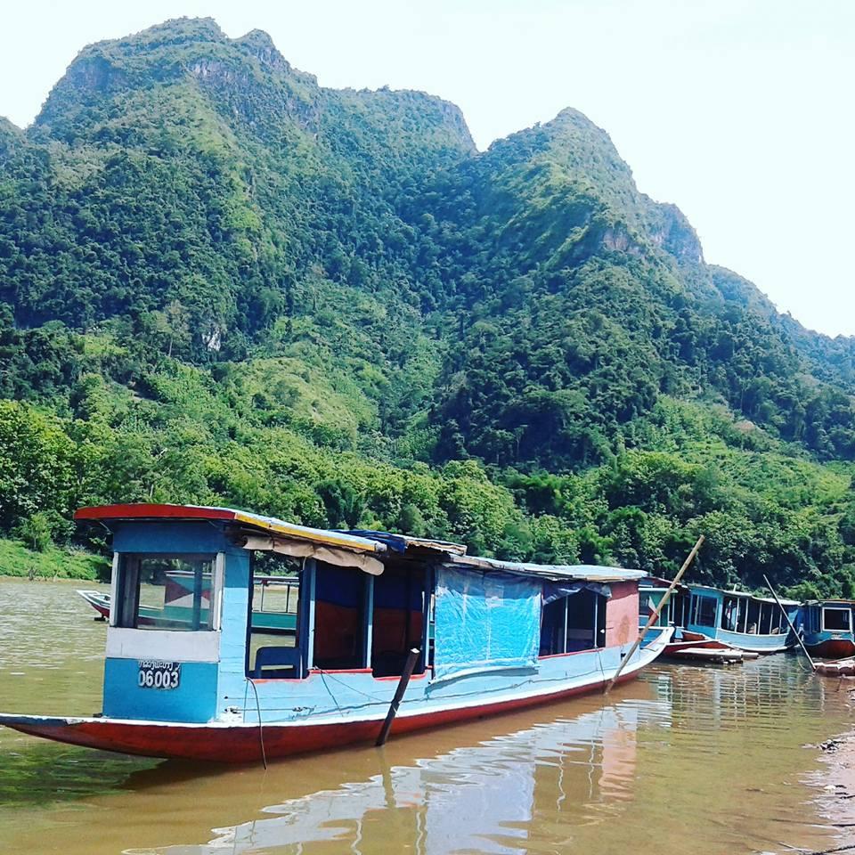 tip-travel-ke-luang-prabang-vang-vieng-3
