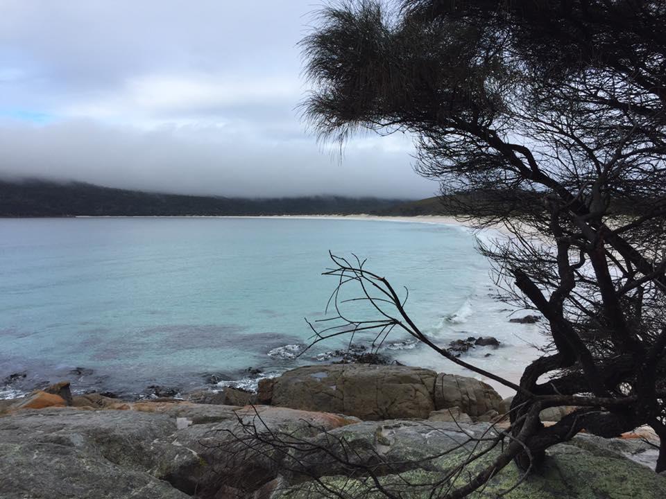 travel-ke-tasmania-11