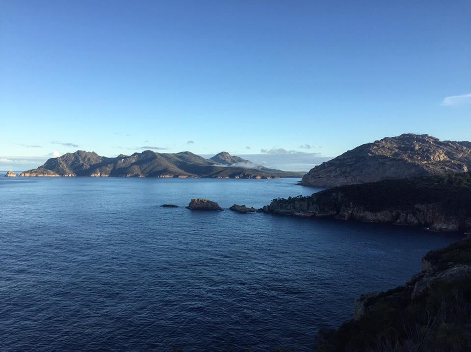 travel-ke-tasmania-13