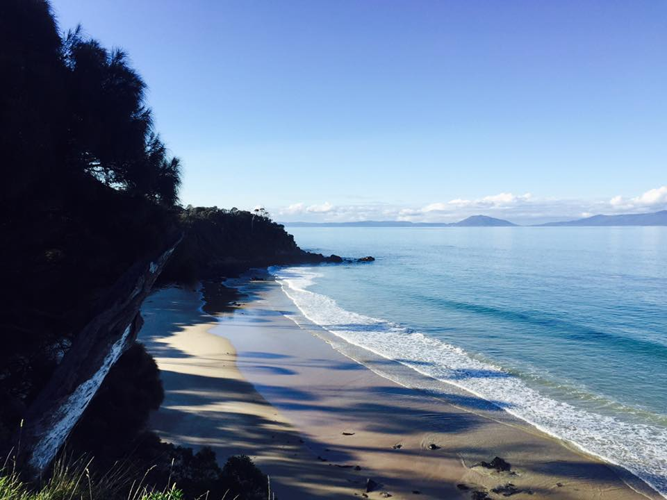 travel-ke-tasmania-4