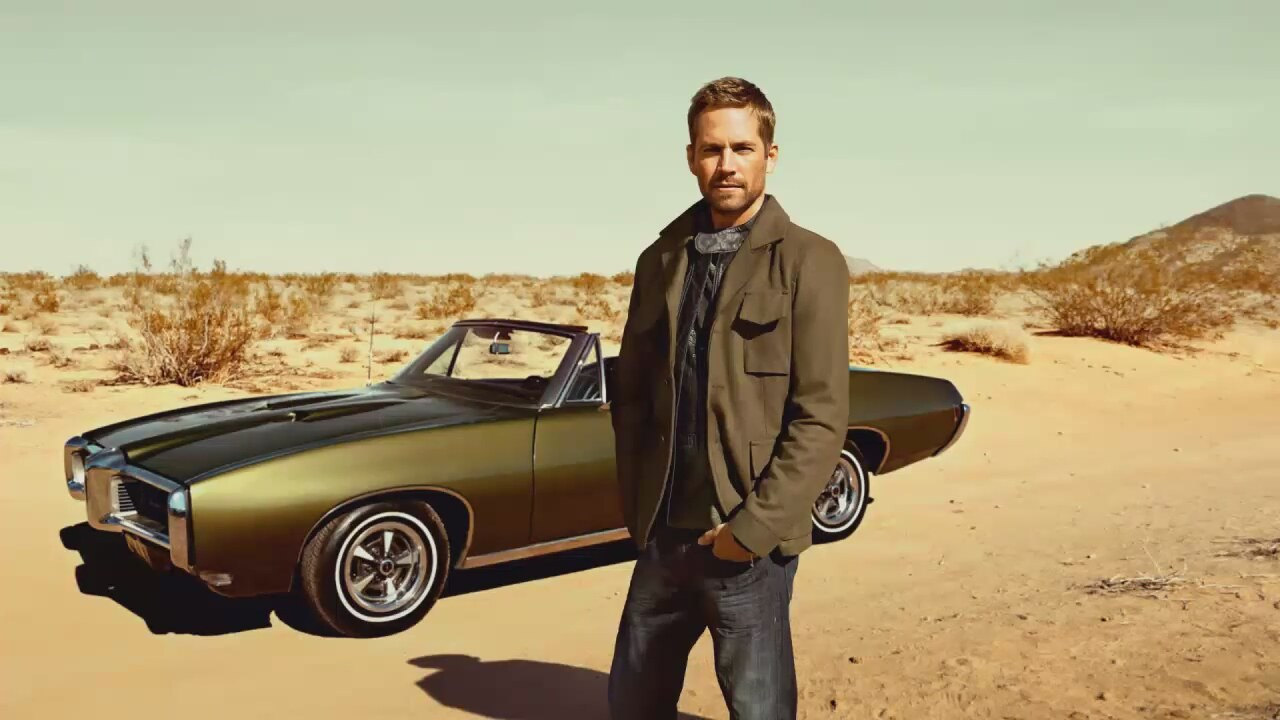 wiz-khalifa-see-you-again-ft-chris-brown-x-tyga-furious-7-soundtrack-tribue-to-paul-walker_8443522-40320_1280x720