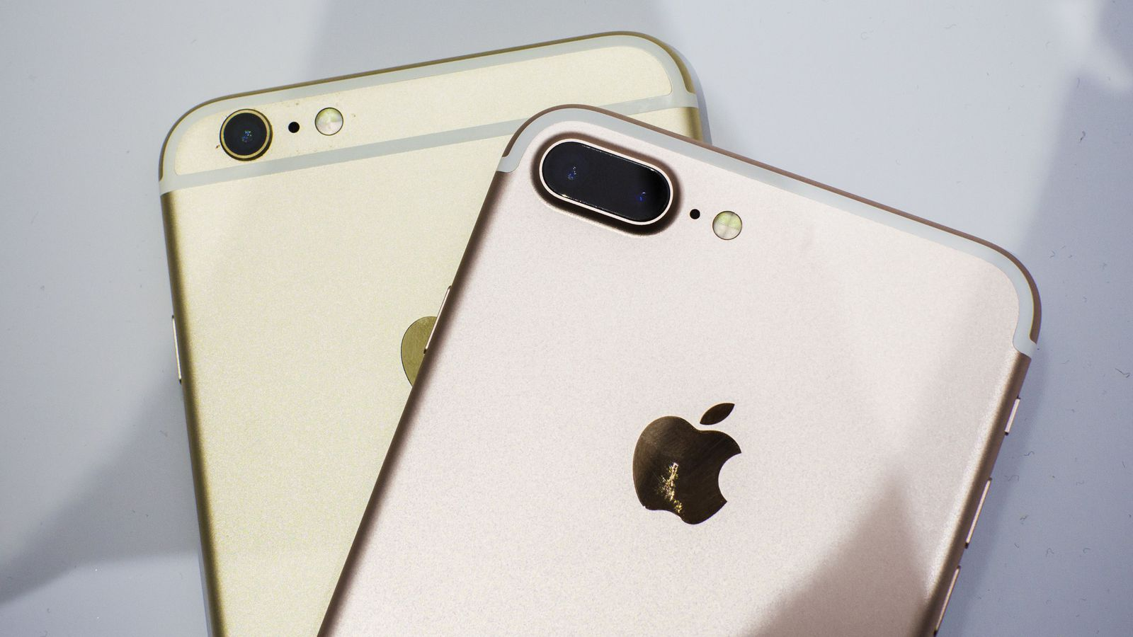 090716-apple-iphone-7-plus-iphone-7-6984