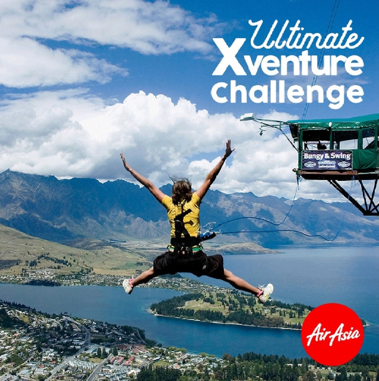 AirAsia X Ultimate Xventure Contest for Youths_1.0
