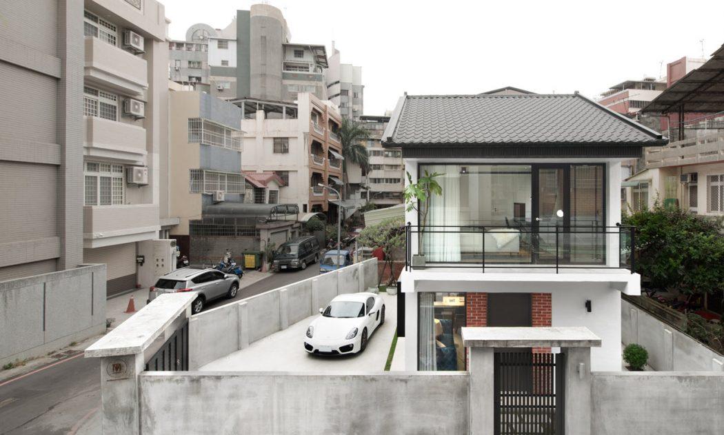 Dual-Concepts-T.M-Design-Studio-1