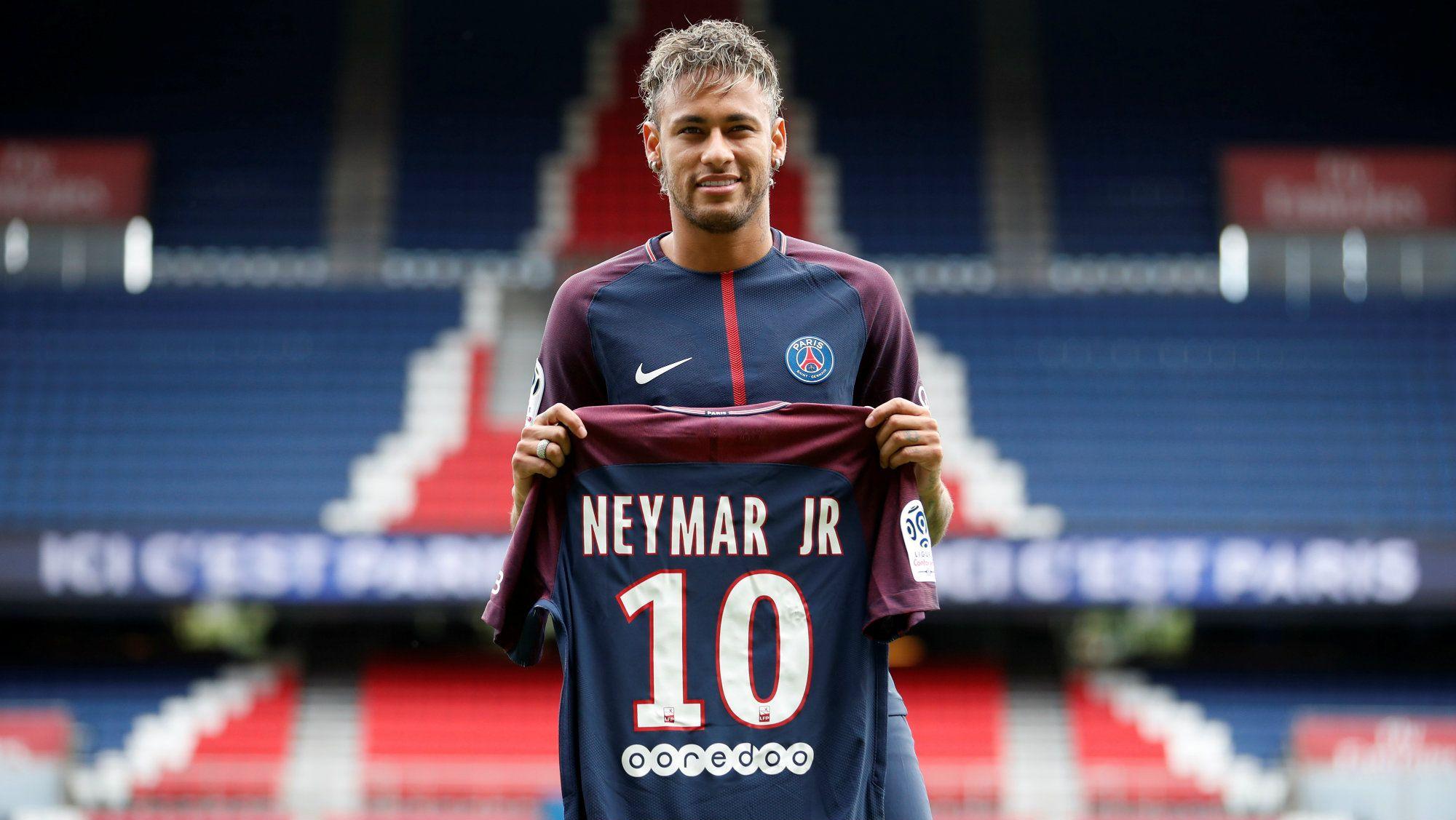 NeymarQz