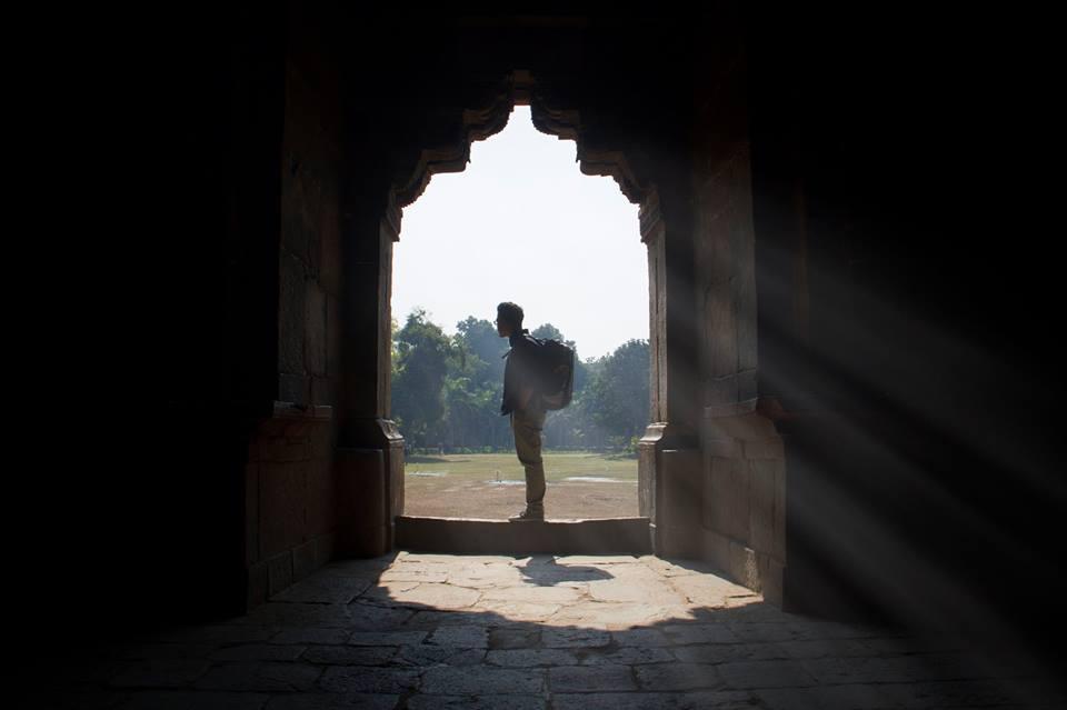 Pengalaman-kembara-di-india-15