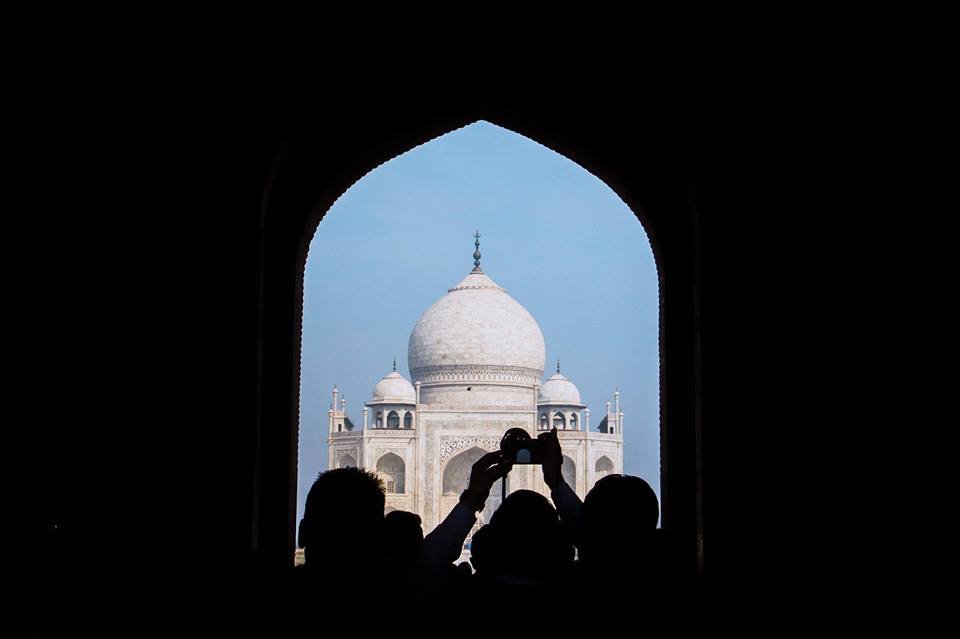 Pengalaman-kembara-di-india-2
