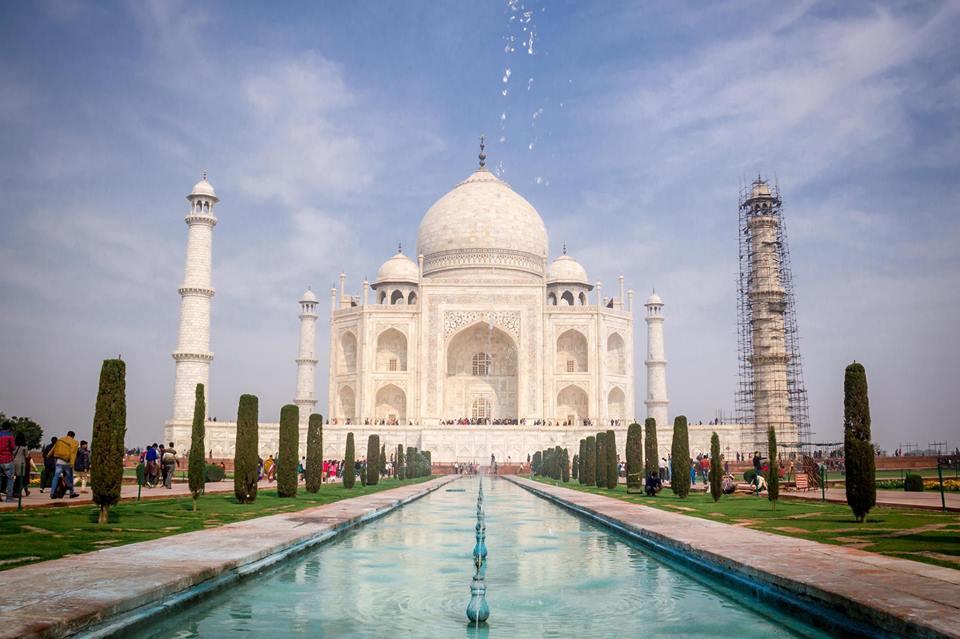 Pengalaman-kembara-di-india-3