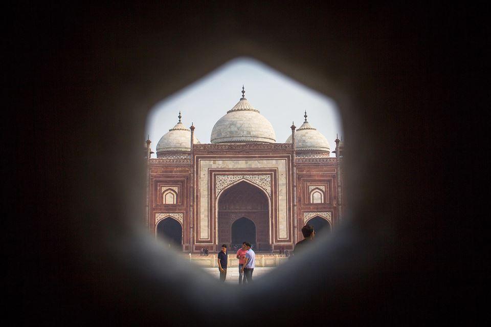Pengalaman-kembara-di-india-4